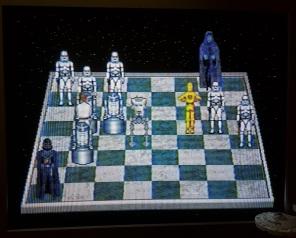 Star_Wars_Chess-Sega_CD-checkmate
