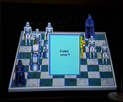 Star_Wars_Chess-Sega_CD-game_over