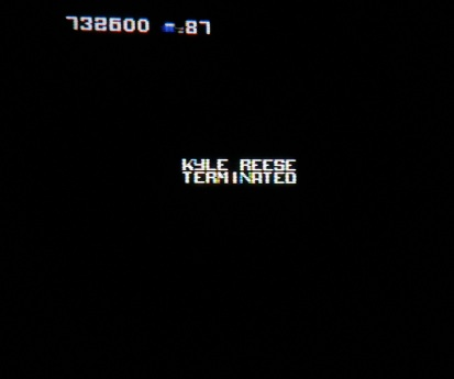 The_Terminator-Sega_CD-Game_Over