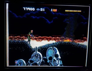 The_Terminator-Sega_CD-level_2_skulls