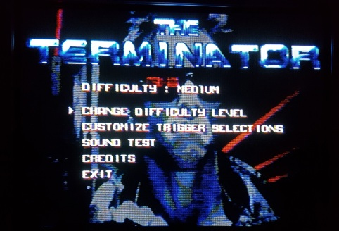 The_Terminator-Sega_CD-main_menu