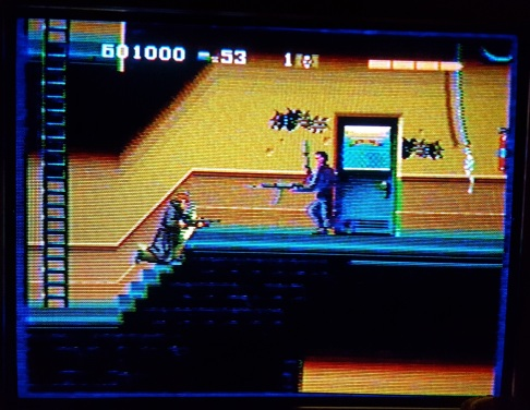 The_Terminator-Sega_CD-police_station_terminator
