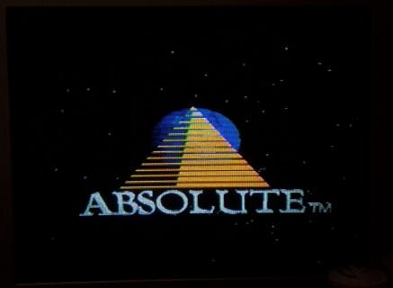 Wheel_Of_Fortune-Sega_CD-Absolute_logo