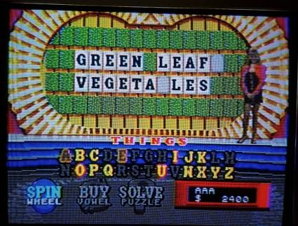 Wheel_Of_Fortune-Sega_CD-solve_puzzle