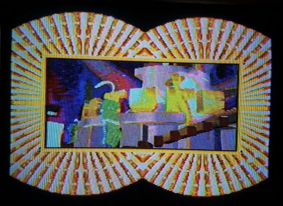 Wheel_Of_Fortune-Sega_CD-title
