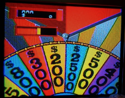 Wheel_Of_Fortune-Sega_CD-wheel_spin