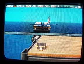 Carrier_Aces-SNES-carrier_landing