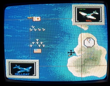 Carrier_Aces-SNES-mission_screen