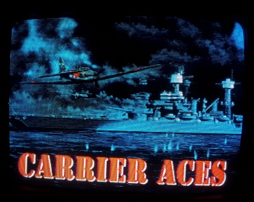 Carrier_Aces-SNES-title_screen