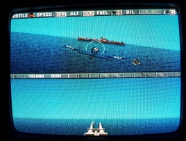 Carrier_Aces-SNES-torpedo_attack