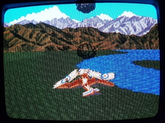 SNES-Wings_2-crashed