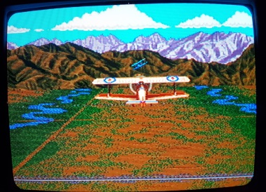 SNES-Wings_2-dogfight