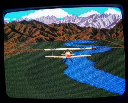 SNES-Wings_2-strafing