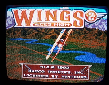 SNES-Wings_2-title
