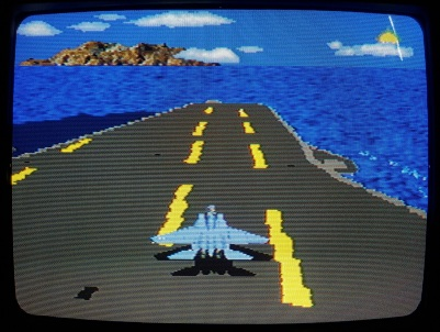 Super Strike Eagle-SNES-aircraft_carrier