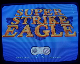 Super Strike Eagle-SNES-title_screen