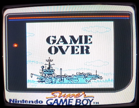 Turn_And_Burn-Gameboy-game_over