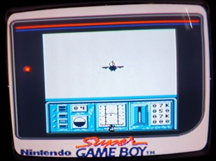 Turn_And_Burn-Gameboy-missile_target