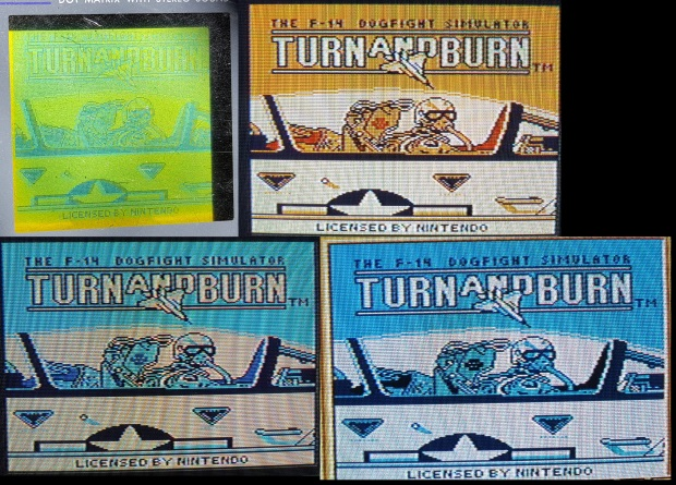 Turn_And_Burn-Gameboy-title_screen