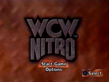 WCW-Nitro-PlayStation-title