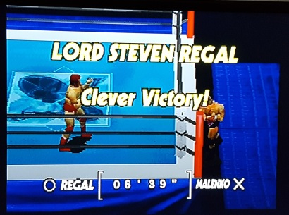 WCW-Nitro-PlayStation-win