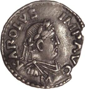 Charlemagne_denier_Mayence-wikimedia